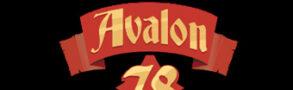 Avalon 78